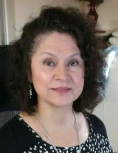 Angela Gonzales pic (cropped)