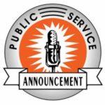 public_service_announcement_clip_art_4