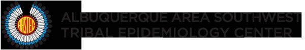 2017-aastec-logo