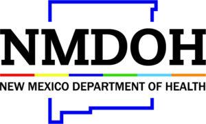 NMDOH-Logo-Color-1