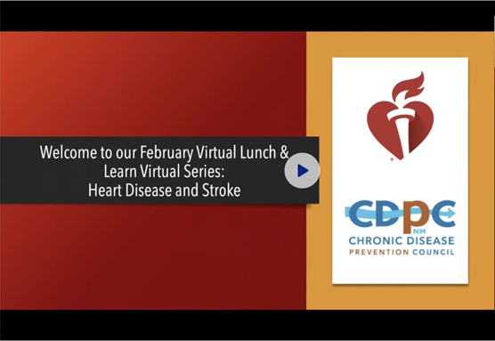 Website Thumbnail for Feb lunch&learn 2021