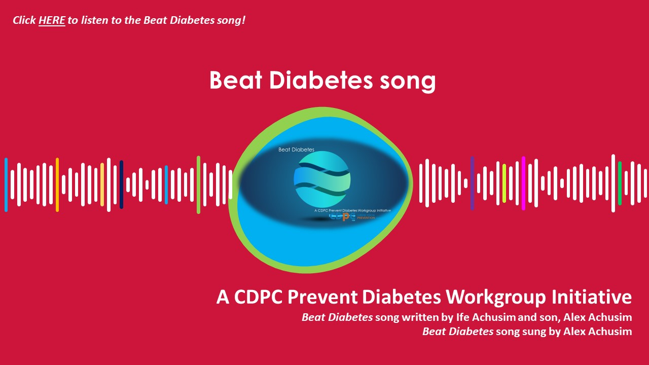 Beat Diabetes pic for website 2