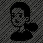 Female icon 5