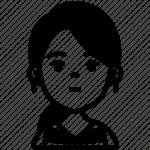 Female icon 6