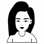 Female icon 8