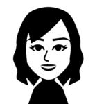 Female icon 9