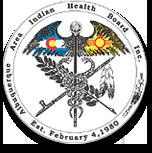 AAIHB logo