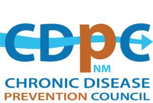 CDPC_Logo