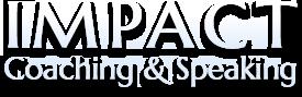 Joh Linney Impact Associates logo