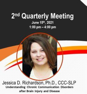 June Quarterly Mtg 2021 (JRpic)