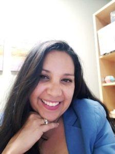LoriAnn Rangel