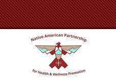 NAP Banner for Website (resized)